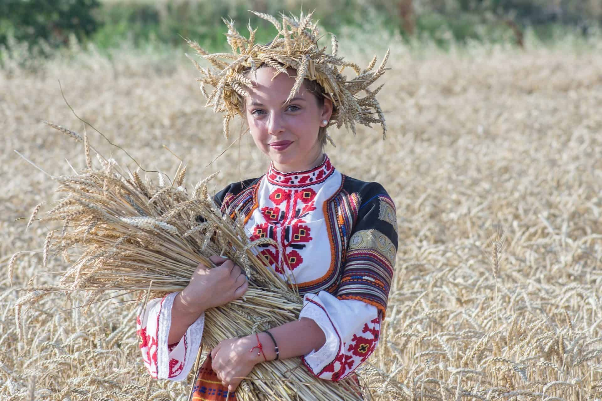 agricultura organica pontos positivos e negativos
