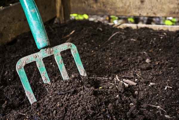 como fazer compostagem organica