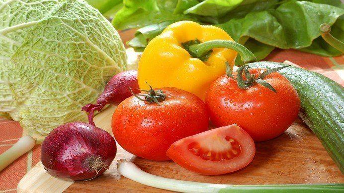 o que são produtos organicos
