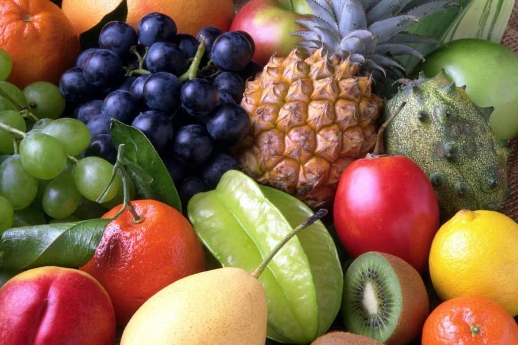 Benefícios e Vantagens de consumir alimentos orgânicos