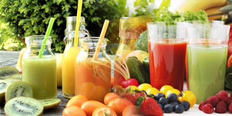 Receitas de alimentos que aumentam a imunidade